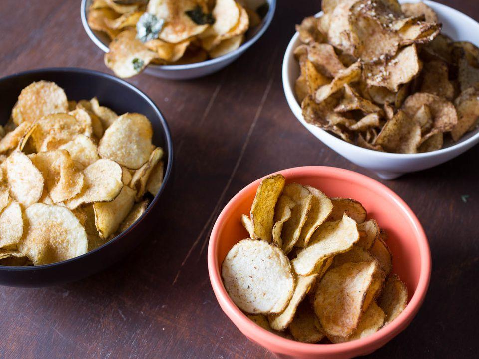 20150123-potato-chip-flavors-vicky-wasik-23.jpg