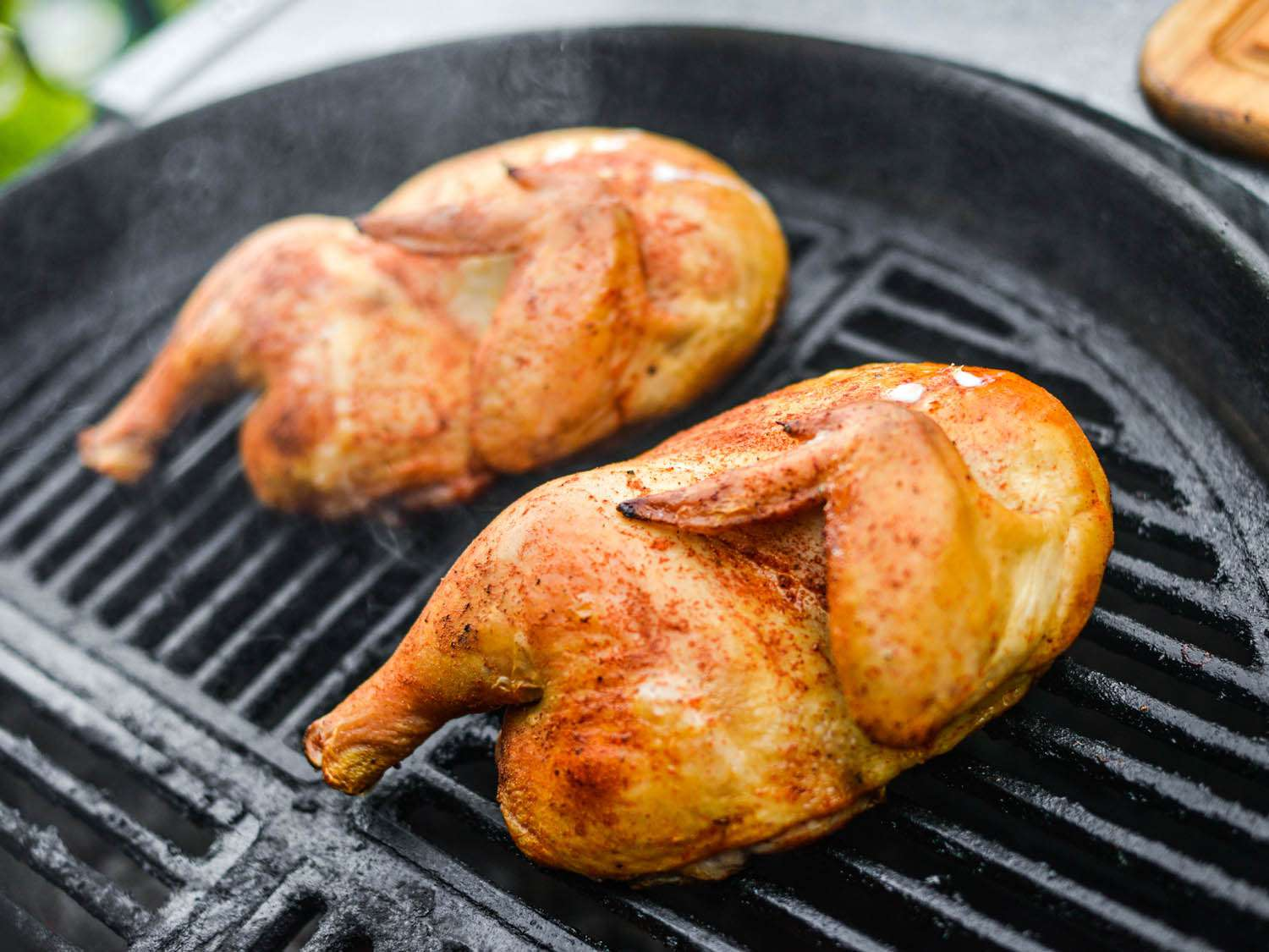 20140625-pulled-chicken-grill-smoked.jpg