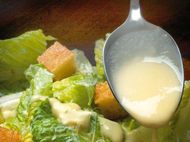 20110925-172064-ruhlmans-lemon-pepper-vinaigrette.jpg