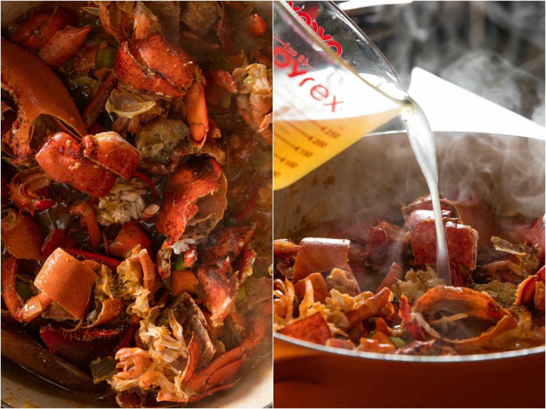 20170407-lobster-bisque-vicky-wasik-adding-broth.jpg