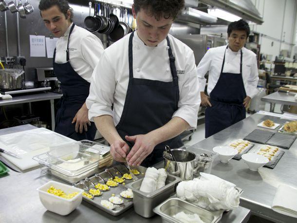 20110205-Modernist-Cuisine-Menu-primary.jpg