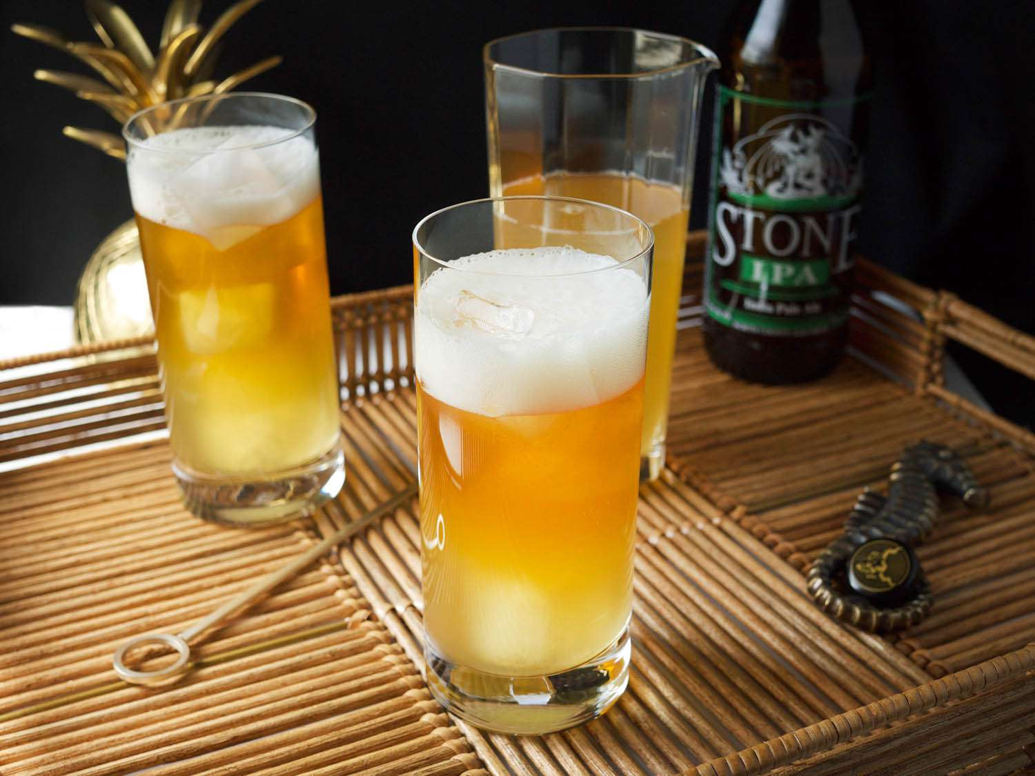 20160425-beer-cocktail-recipes-roundup-11.jpg