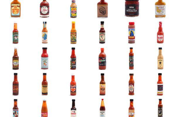 20170206-hot-sauces-kenji-lopez-alt.jpg