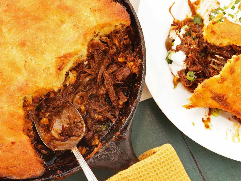 20150128-tamale-pie-american-food-lab-recipe-37.jpg