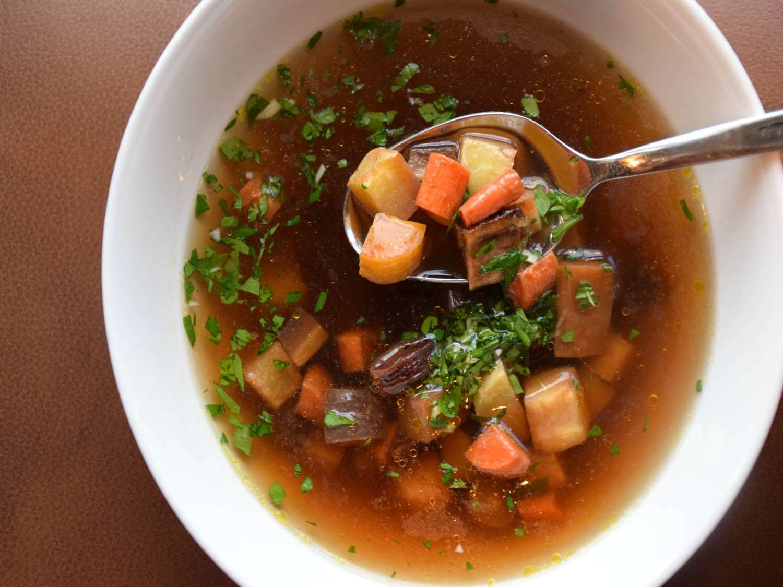 20150206-neverending-soup-pot-marmite-roasted-vegetable-soup-2-lori-hall.jpg