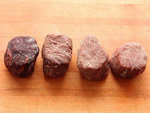 20130114-aging-steak-food-lab-14.jpg