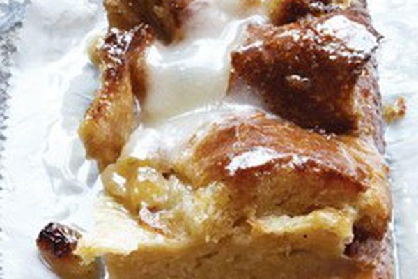 20130205-bakethebook-bourbon-bread-pudding-thumb-240x240-303684.jpg