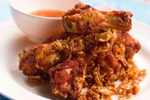 20120314-197278-thai-deep-fried-chicken-primary.jpg