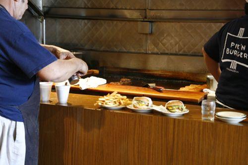 20110324-best-worst-burger.jpg