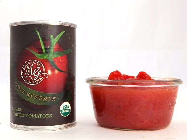 20130402-muir-glen-tomato-taste-test-3.jpg