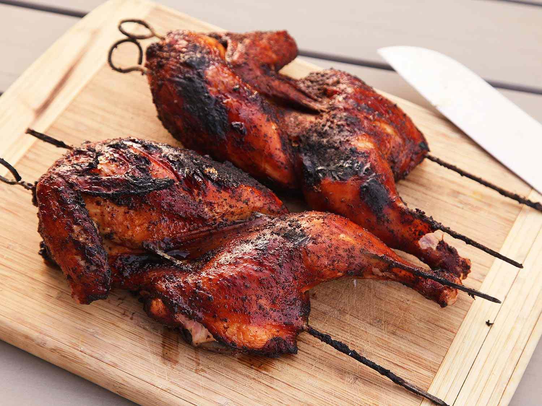 20140722-menu-thai-grilled-chicken-gai-yang-primary.jpg
