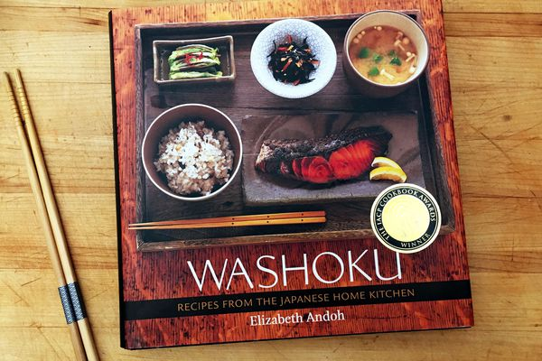 book-a-day-12-washoku.jpg