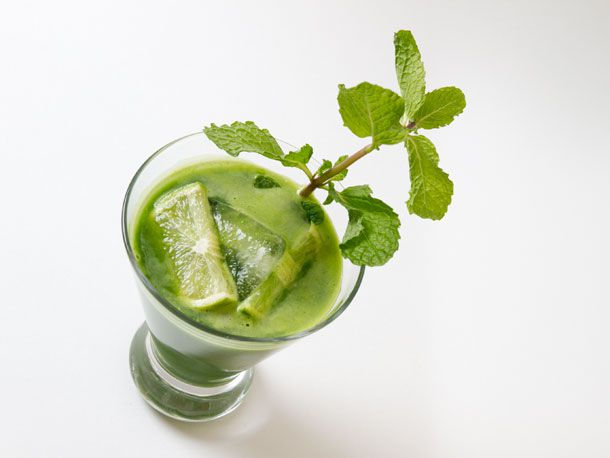 20120309-juice-3-primary.jpg