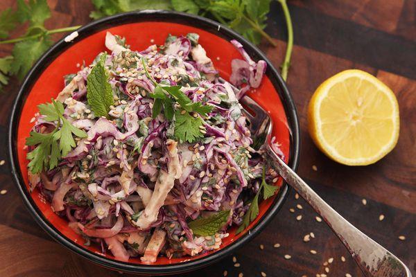 20150729-grilled-chicken-salad-kenji-lopez-alt-16.jpg
