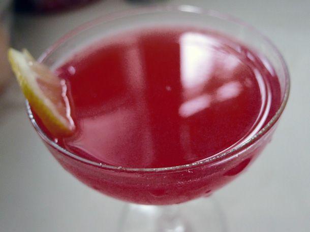 20140405_Colonial_Drinks_sang.jpg