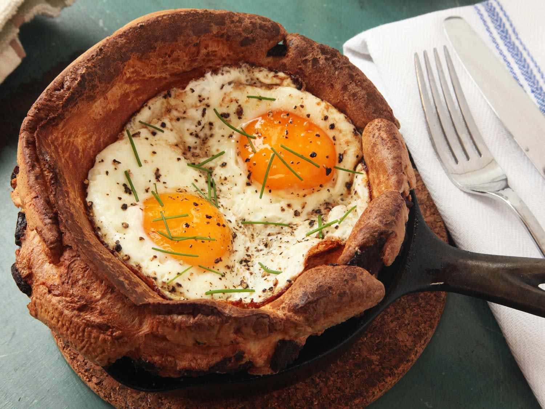 20160909-egg-breakfast-recipes-roundup-09