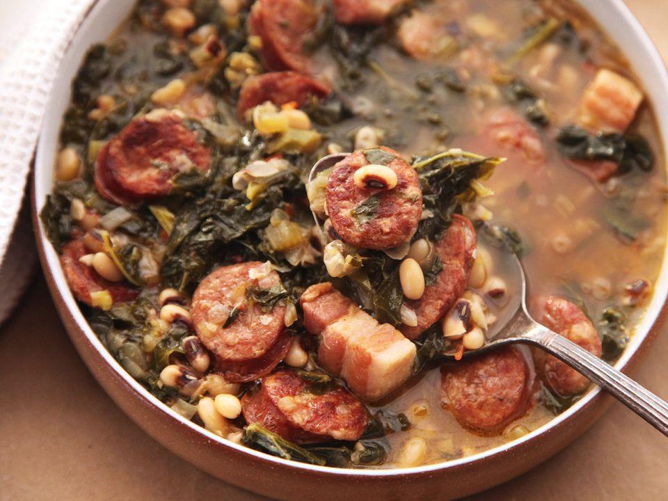 20141019-sausage-kale-black-eyed-pea-stew-1.jpg
