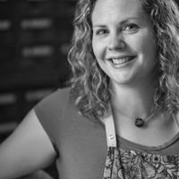 Carrie Havranek is a contributing writer at Serious Eats.