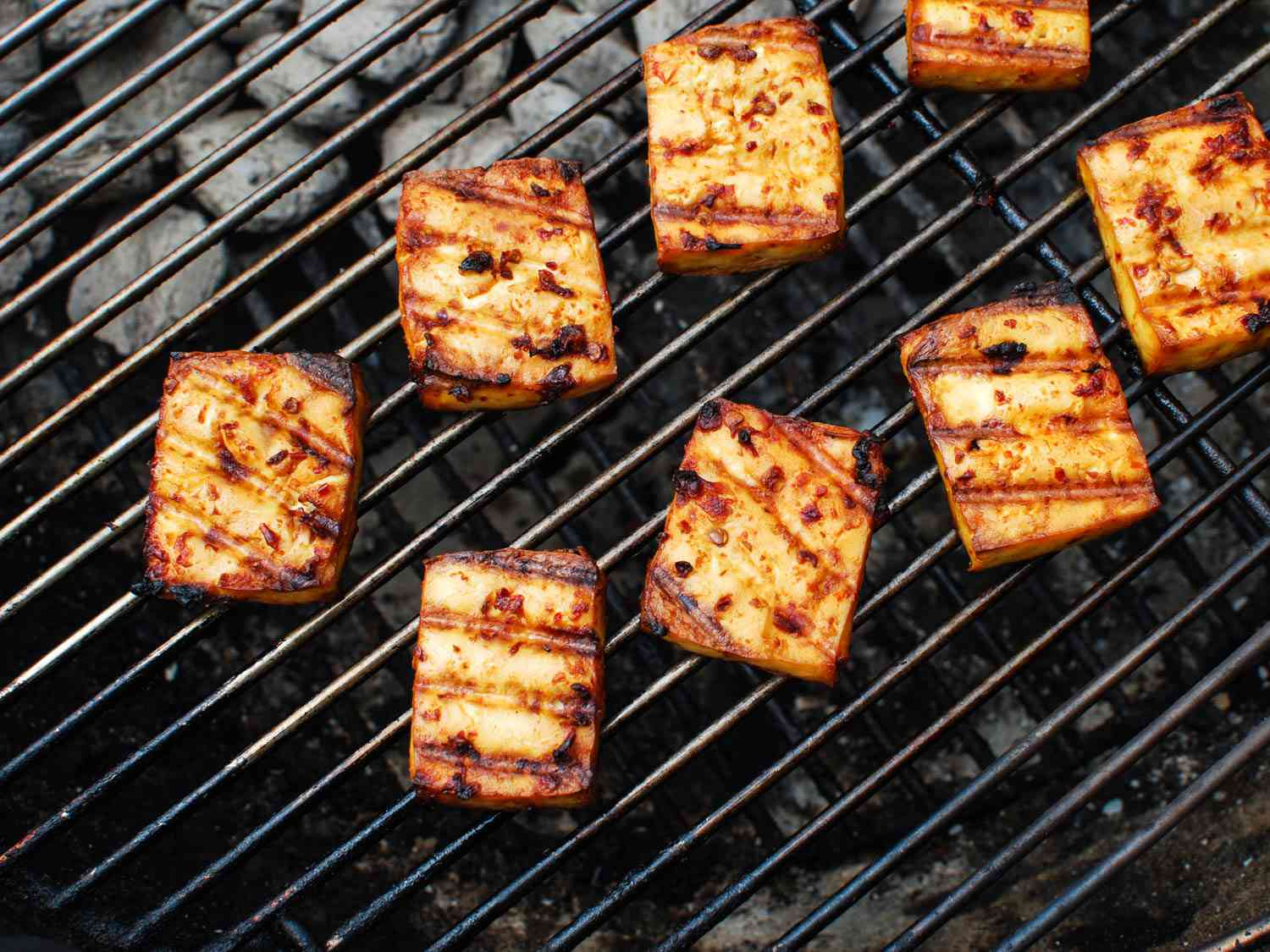 06182015-grilled-tofu-chipotle-miso-sauce-shaozhizhong-11.jpg