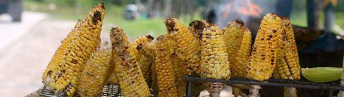 20081023-colombiavsus-food3.jpg