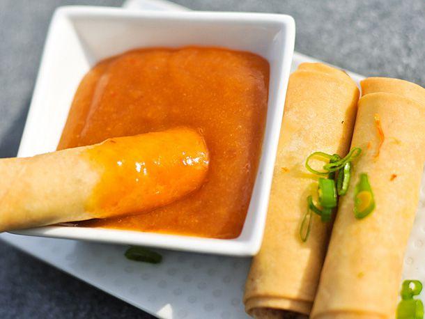 20111218-184305-duck-sauce.jpg