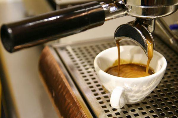 051513-coffee-cafe-allonge.jpg