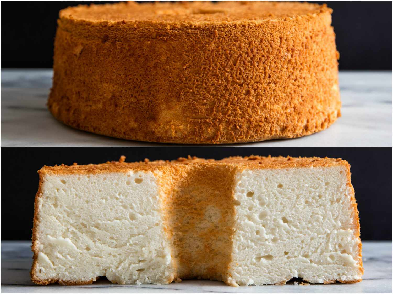 20160329-angel-food-cake-cross-section-real.jpg