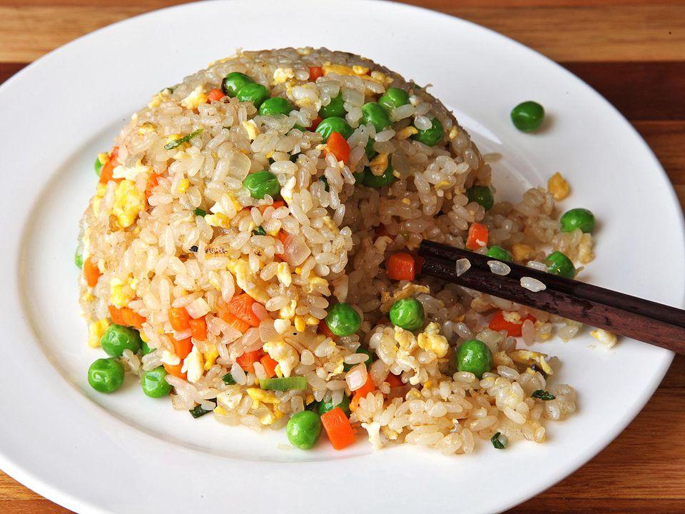 20160206-fried-rice-food-lab-68.jpg