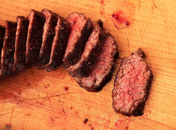 20120513-inexpensive-steak-for-the-grill-20.jpg
