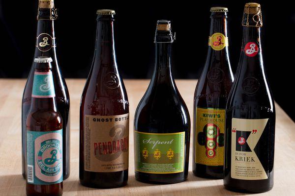 20180116-brooklyn-brewery-beers-vicky-wasik-8