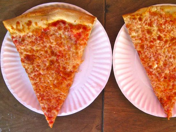 20110601-side-by-side-slice-showdown.jpg