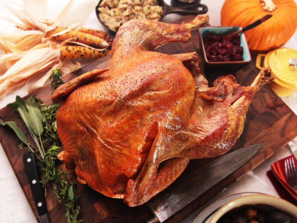 20141113-baking-steel-turkey-recipe-7