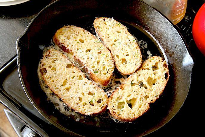 20130818-savory-french-toast-recipe-07.jpg