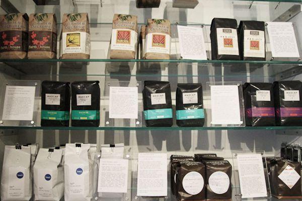 062613-coffee-where-to-buy-nyc-1.jpg