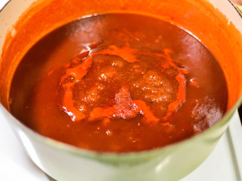 20140625-pulled-chicken-sauce.jpg