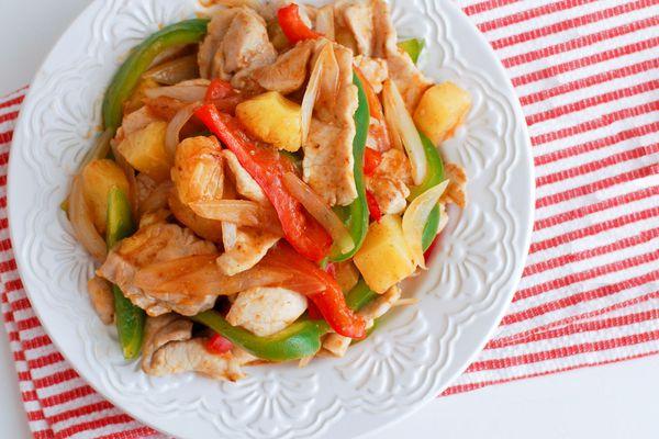 20140714-stir-fry-sweet-and-sour-pork-shao-zhong-9.jpg