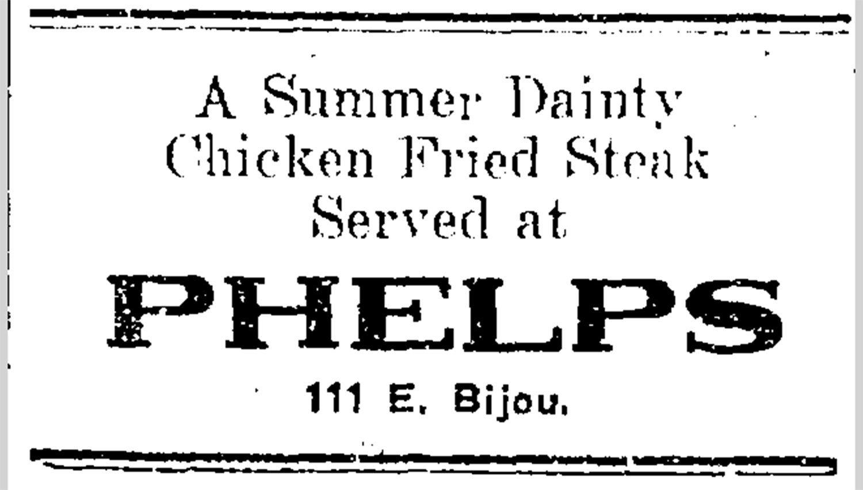 20170321-Phelps-Chicken-Fried-1914.jpg