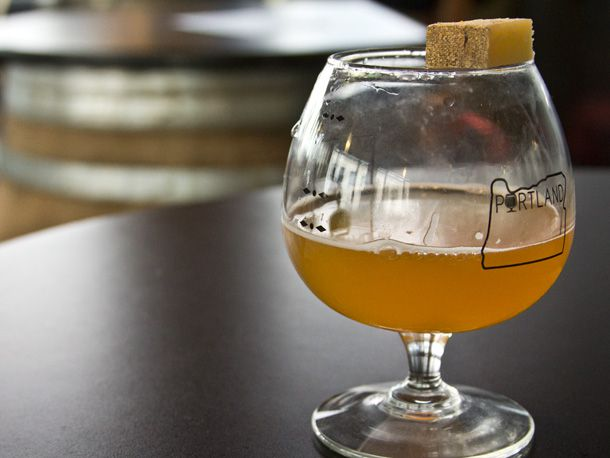 20140407-289190-10-barrel-apricot-crush-with-adnatou-cheese.jpg