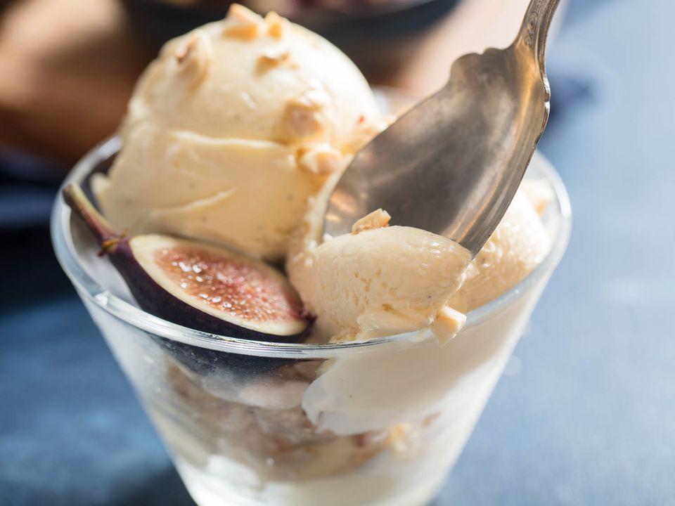 20190430-hazelnut-ice-cream-vicky-wasik-29