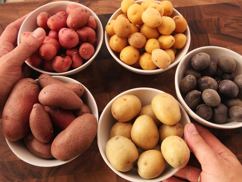 20141116-salt-roasted-potatoes-recipe-02.jpg