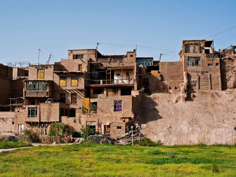 20140629-Kashgar-Old-City5-FionaReilly.jpg