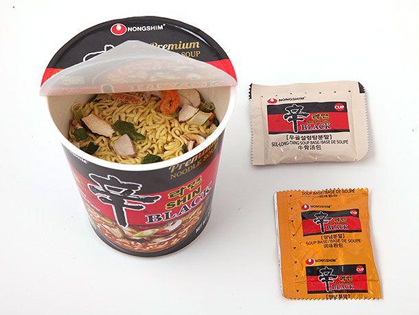 20131015-taste-test-shin-ramyun-05.jpg