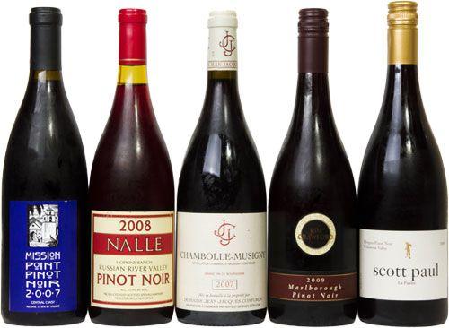 20110616-pinot-noir-bottles.jpg