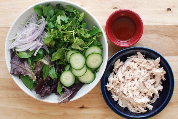 20131211-shredded-chicken-salad-gochujang-01 copy.jpg