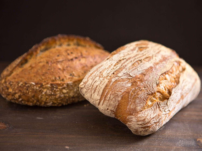 20150814-sourdough-starters-breads-vicky-wasik-3.jpg