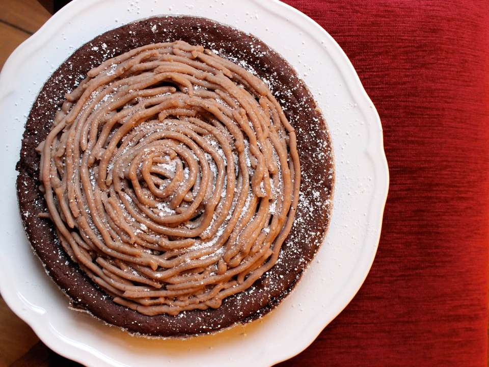 20141215-flourless-chocolate-chestnut-torte-yvonne-ruperti.jpg