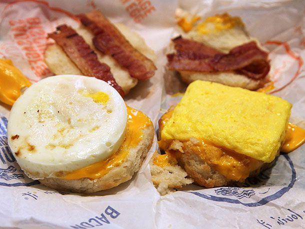 20130319-mcdonalds-egg-sandwich-round-egg-1.jpg
