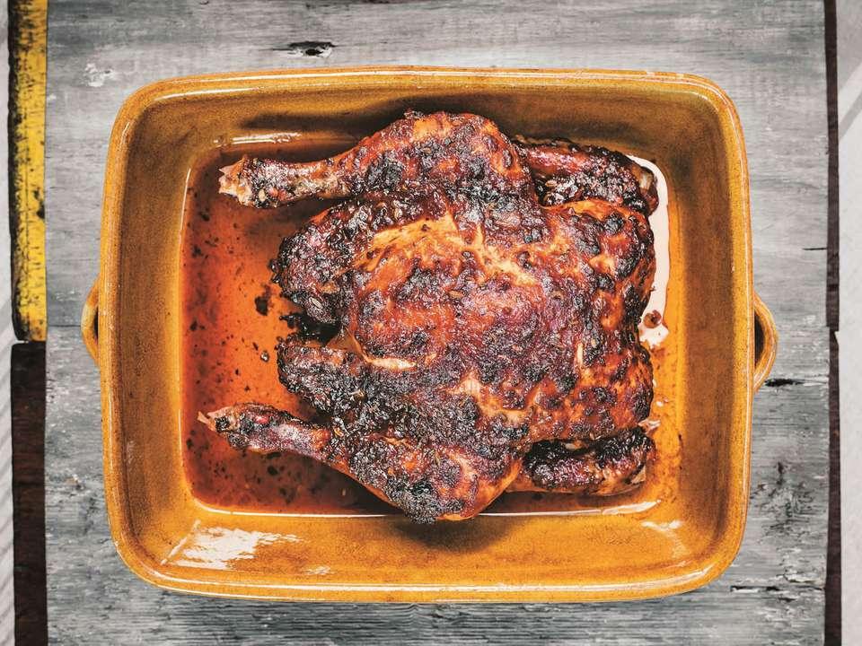 20140711-pitt-cue-cookbook-smoked-roast-chicken-paul-winch-furness-garrett-ziegler.jpg