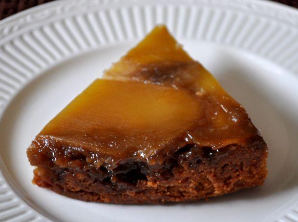 20140311-mango-pineapple-upsidedowncake.JPG