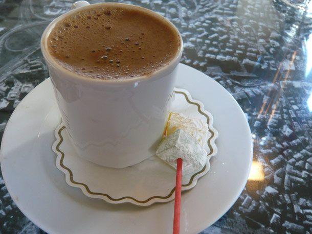 20110222-turkish-main.jpg